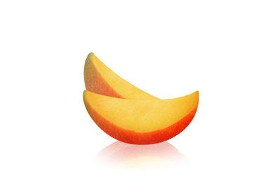 Mangos regen des Stoffwechsel an.