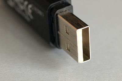 Per USB das Internet nutzen