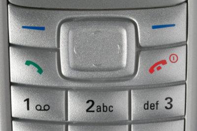 Erweiterte SMS-Dienste sind kostenpflichtig.