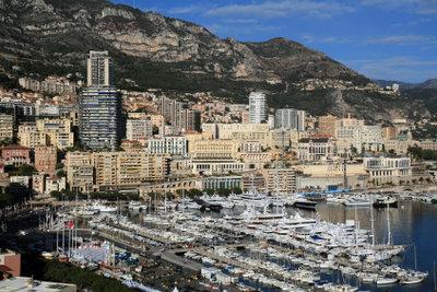 Einbürgerungen in Monaco entscheidet der Fürst!