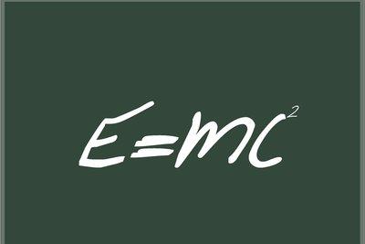 Formeln erleichtern die Excel-Arbeit.