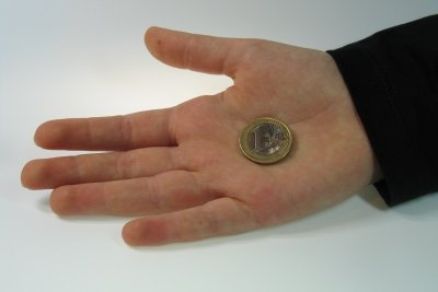 Bei Zahlungsproblemen echtzeitig Zahlungsvereinbarung treffen