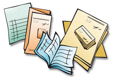 So lassen sich auch docx-Dokumente öffnen.