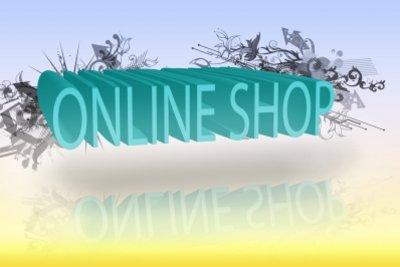 Tag und Nacht online bestellen.