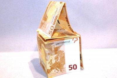 Kein Hauskauf ohne sichere Finanzierung