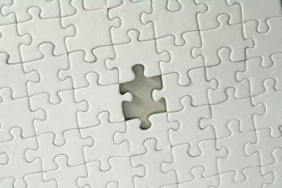 Nebenjobs als fehlendes Puzzleteil beim Einkommen