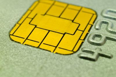 Die Kreditkartennummer benötigen Sie für Online-Zahlungen.