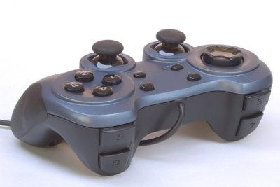 So wird das PS3-Bildschirmmenü deutlich abwechslungsreicher.