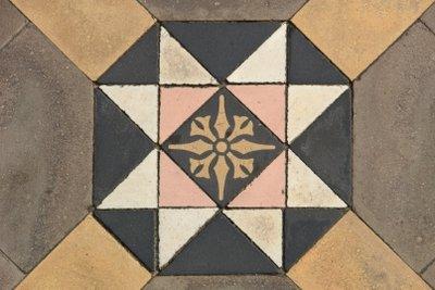 Rechtwinklige Dreiecke haben besondere Eigenschaften.