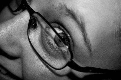 Welche Brille passt zu Ihnen?