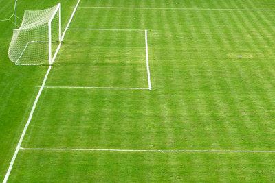 Fussball in Bayern