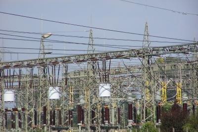 Strompreise können extrem variieren.