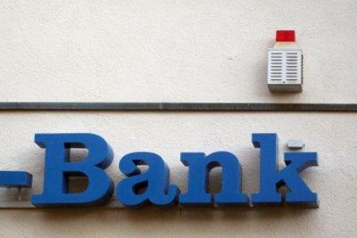 Bei der Volksbank ein Praktikum machen