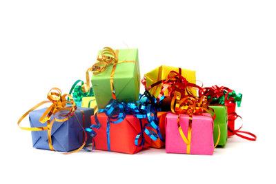 Eine besondere Geburtstagsfeier verlangt professionelle Vorbereitung.