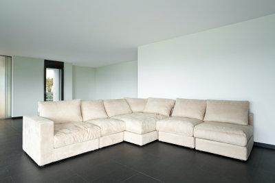 Nutzen Sie die Garantie auf Möbel.