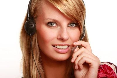 Für Skype brauchen Sie kein Headset.