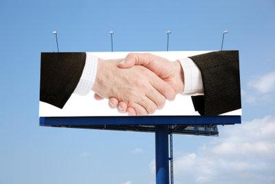 Arbeitsvertrag per Handschlag möglich - Befristung nicht.