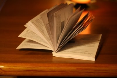 xbox Bedienungsanleitung im PDF-Format herunterladen