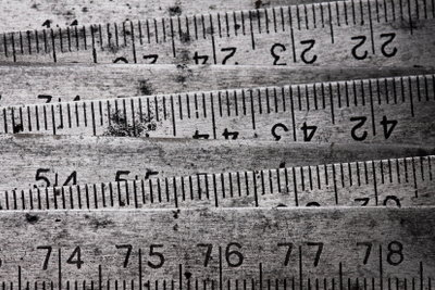 Quersummenberechnungen vereinfachen Teilungsaufgaben.