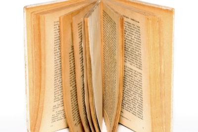Schnelles Lesen können Sie trainieren.