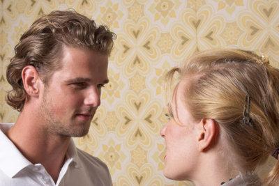 Die Liebe kaputt gemacht - und nun?