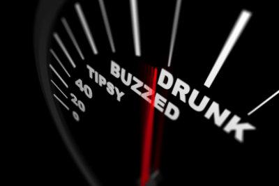 Lieber den Alkoholkonsum reduzieren.