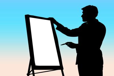 So gelingt Ihre Präsentation mit PowerPoint