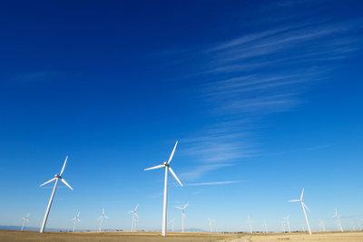 Anno 2070 - Klimawandel fordert ein Umdenken.