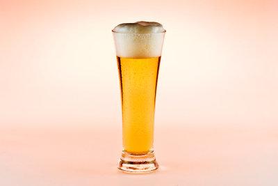 """Mitglied werden im """"Bier des Monats e.V.""""."""