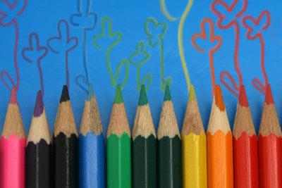 Die Sonderschulpädagogik nutzt viele Methoden.