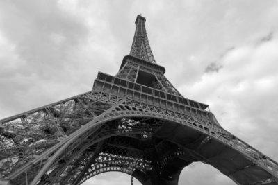 Autofahren in Frankreich kann teuer sein.
