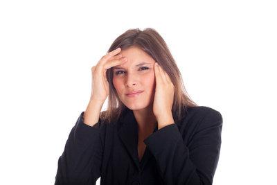 Einstellungstest - schwierig für Veranstaltungskauffrauen