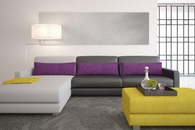 Wie würden Sie dieses Zimmer beschreiben?
