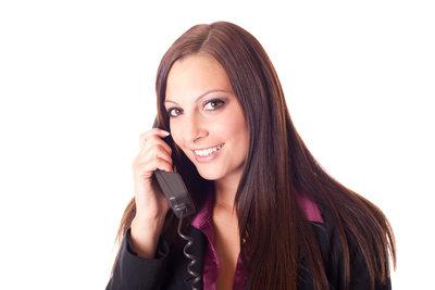 Finanzamt oder Einwohnermeldeamt - fragen Sie nach?