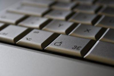 Das MacBook mit Apps erweitern.