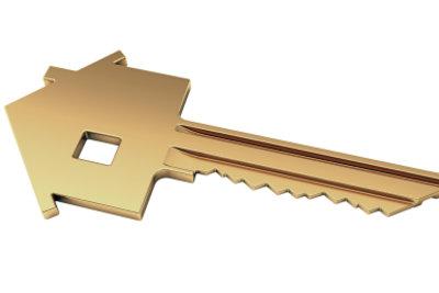 Wohnungszustand bei Übergabe protokollieren
