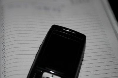 Die SMS des Handys regelmäßig sichern
