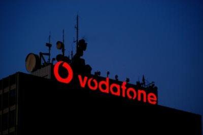 CallYa ist das Prepaidangebot von Vodafone.