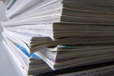 Erstellen Sie E-Paper aus Ihren Broschüren.