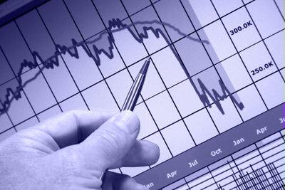 Richtig Kapitalbindungskosten berechnen können