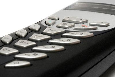 Den Speicher des Nokia N97 erweitern