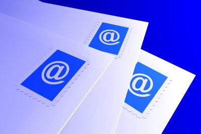 Probleme mit Hotmail lösen