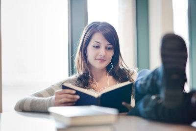 Fachabitur Teil I - schulische Ausbildung abschließen