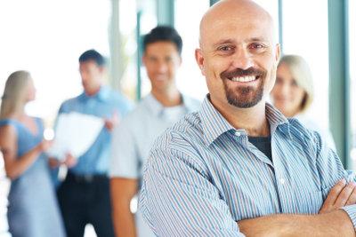 Ihr Unternehmen profitiert vom Personalentwicklungsplan.