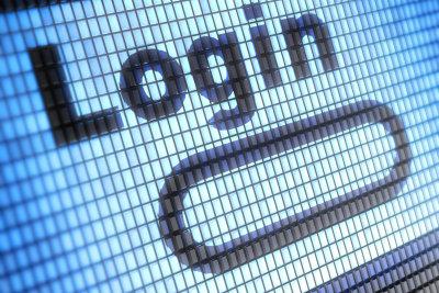 Einen Account bei Origin erstellen.