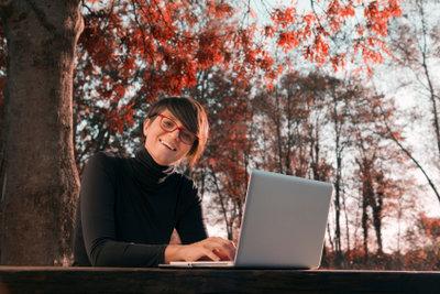 Dateien schnell finden und entspannt arbeiten.