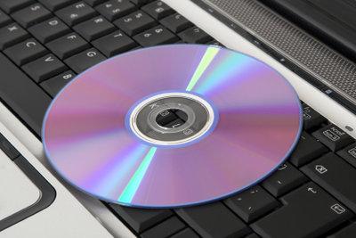 Ältere Betriebssysteme auf dem PC testen