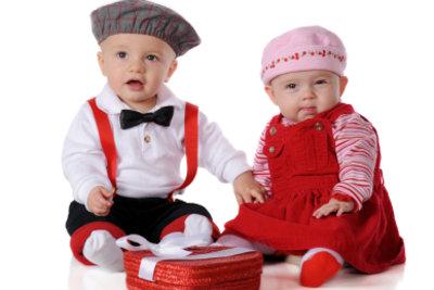 Ist ein Babyhopser sinnvoll?