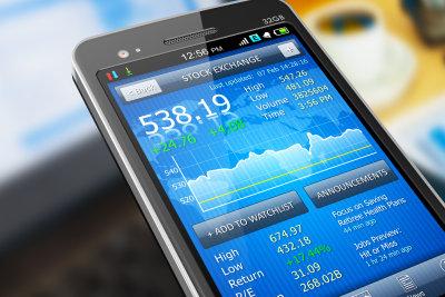 Mit Apps die Telefonfunktionen erweitern