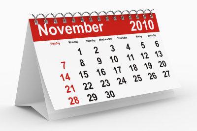 Aktuelles Datum einfügen bei Word 2007